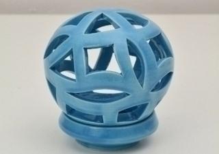 pc02-sfera-intaglio-rebus