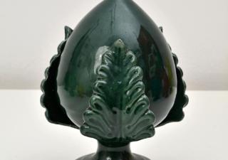 trpo01-verde-ramina