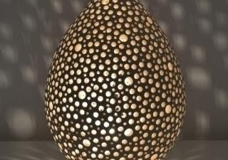 art-la01-bolle