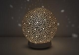 art-la03-bolle