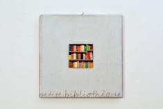 petite-biblioteque